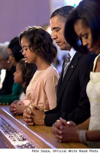 obama-easter-2.jpg