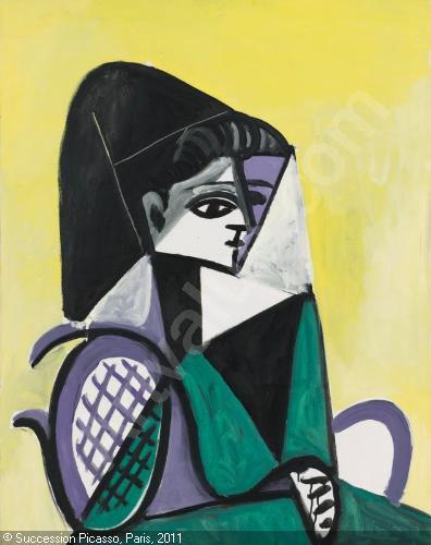 picasso-pablo-1881-1973-spain-femme-a-la-robe-verte-3447431.jpg