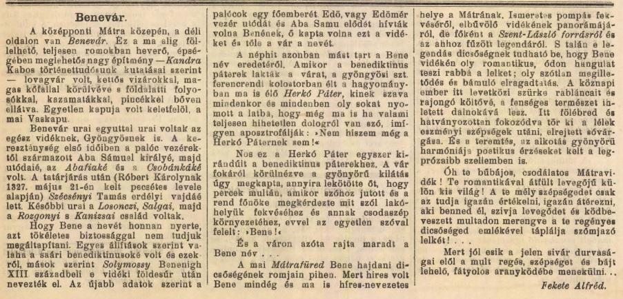 egri_nepujsag_napilap_1924.jpg