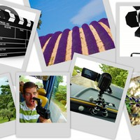 Balázs Top 5 Provence filmje