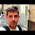 Az olasz meló Bariban