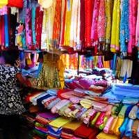 Őrület a piacon! - VIDEO