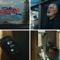 Robert de Niro nem akar Svájcba utazni