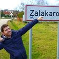 New York után irány Zalakaros! Egy nagyvárosi fiú esete a vidéki wellnessben