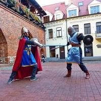 Riga - 10 élmény, amit nem szabad kihagyni