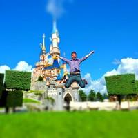 Két hatalmas fül és egy pöttyös szoknya - Disney VIDEO