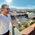 Pécs - hétvégi menőségek 48 órában