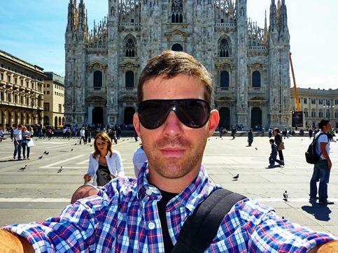 Milan 026