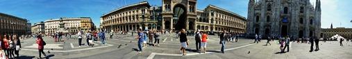 Milan 035_panorama