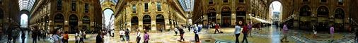 Milan 110_panorama