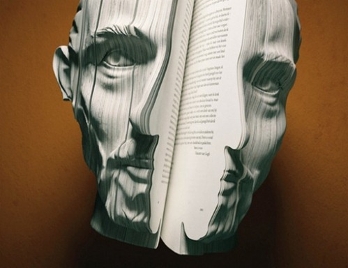 77074-creative-advertising-prints-for-dutch-book-week