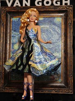 Van-Gogh-barbie3