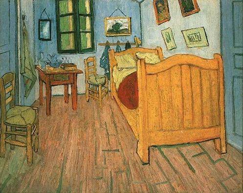 vangoghs-bedroompainting