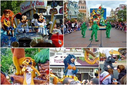 Disneyland montazshoz14