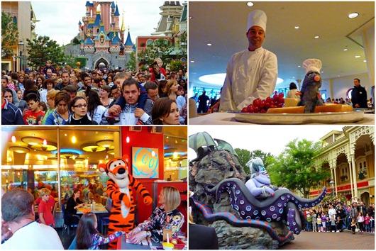 Disneyland montazshoz15
