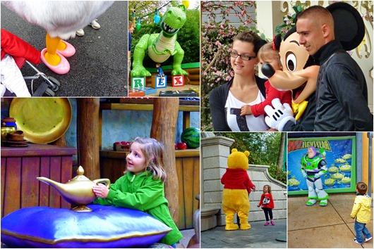 Disneyland montazshoz16