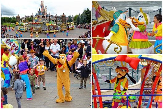 Disneyland montazshoz3