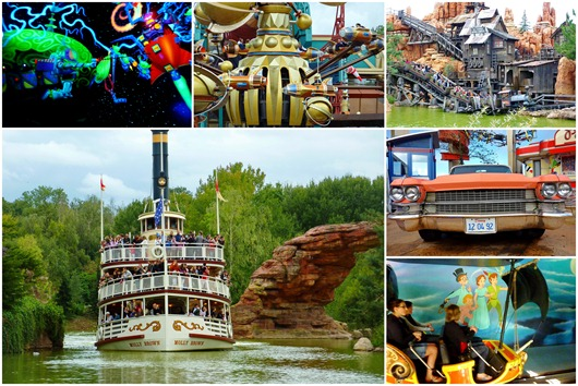 Disneyland montazshoz4