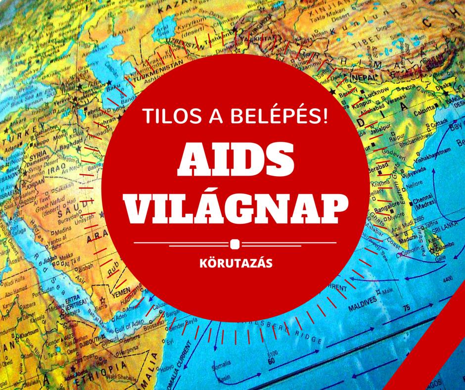 aids_vilagnap_cover2.png