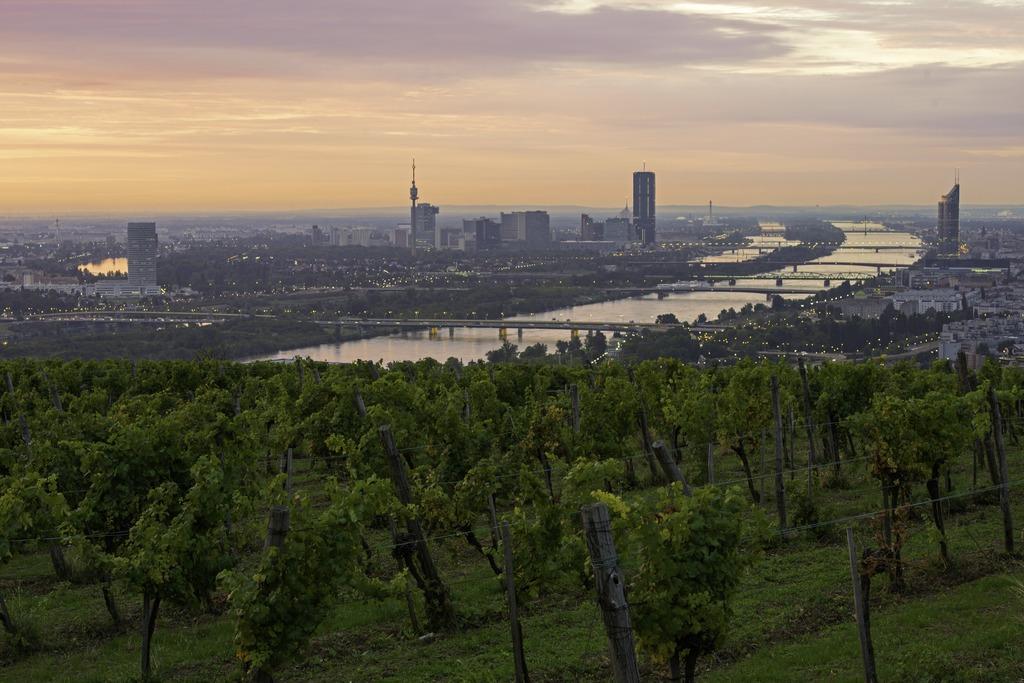 Fotó: Popp Hackner / Oesterreich Werbung