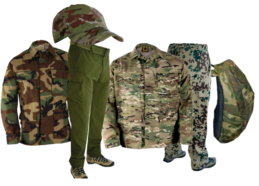 camouflage.png