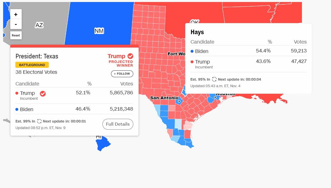 texas_election_cnn.jpg