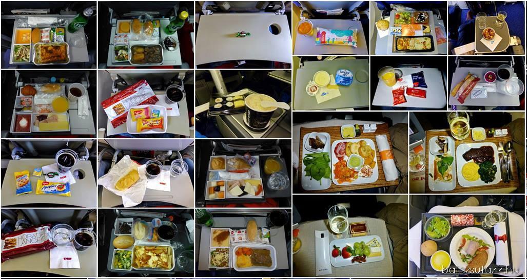 milehigh_food_balazs_utazik1_2.jpg