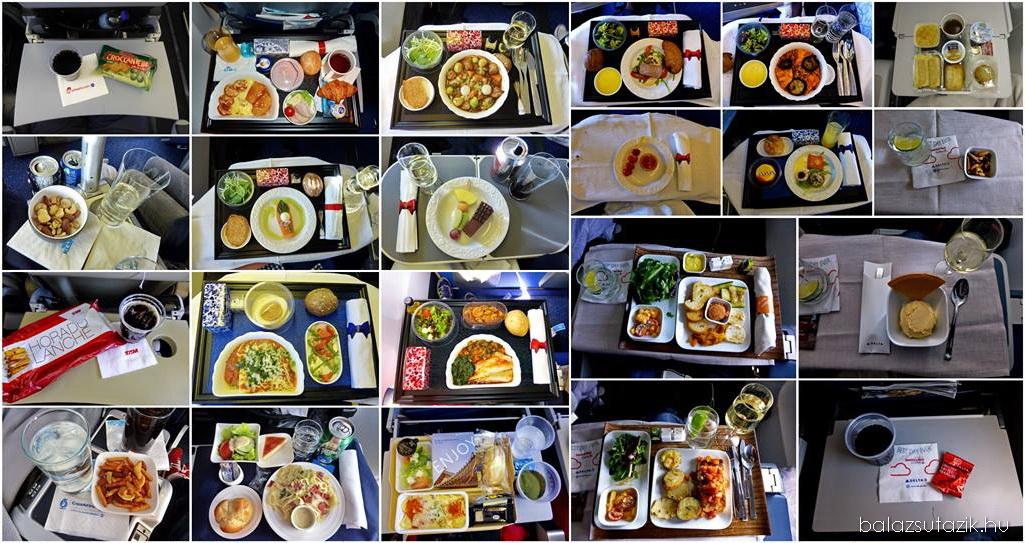 milehigh_food_balazs_utazik2_2.jpg