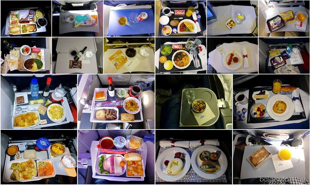 milehigh_food_balazs_utazik3_2.jpg