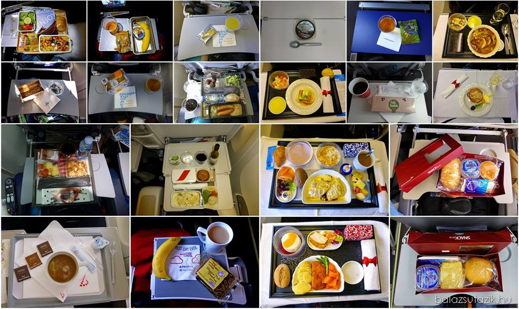 milehigh_food_balazs_utazik4_2.jpg