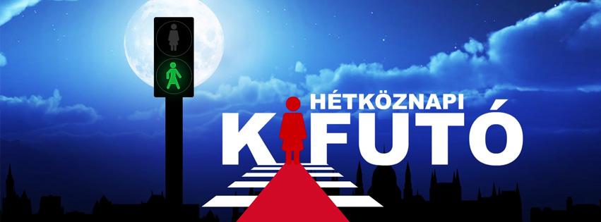 hetkoznapi_kifuto_logo.jpg