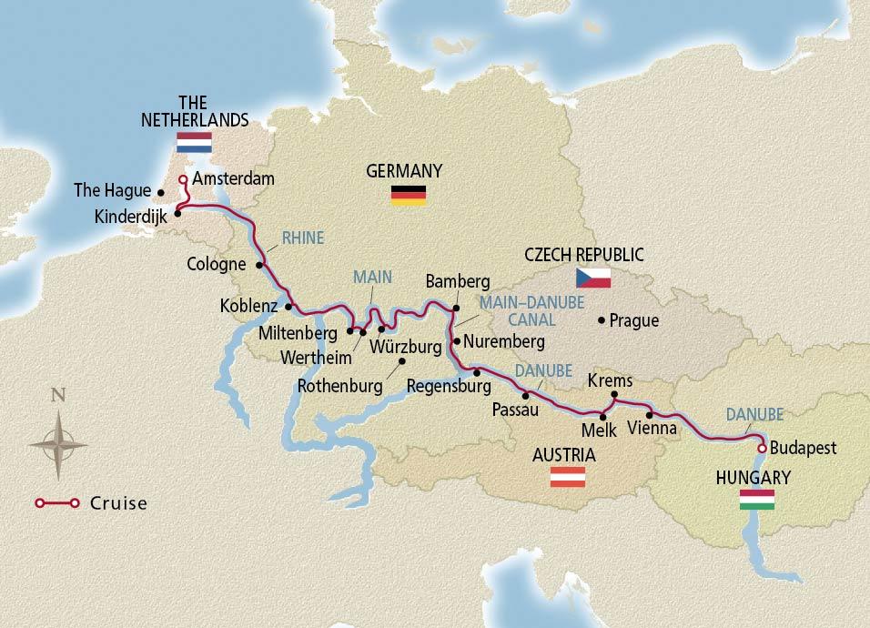 2021_grand_european_tour_956x690_20200918_tcm23-161127.jpg