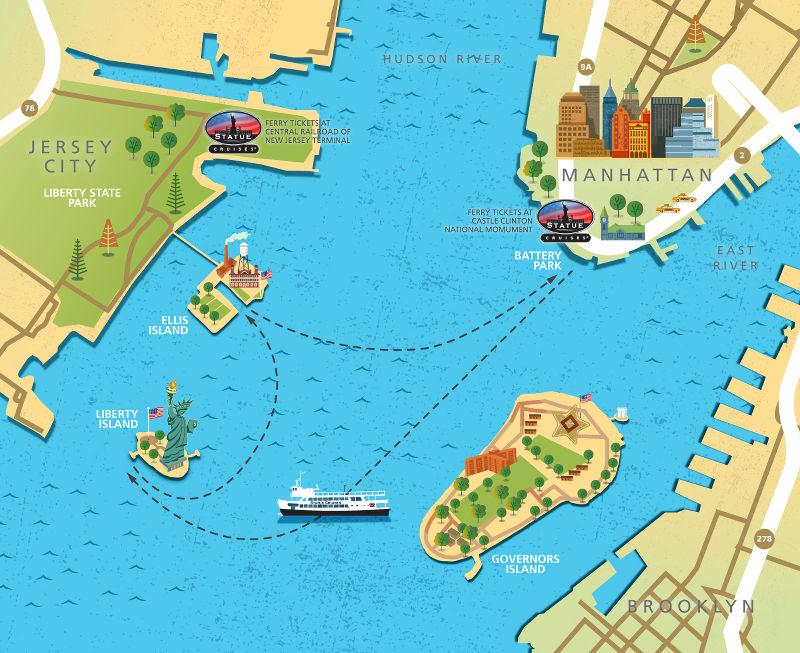 tour-map-ny.jpg