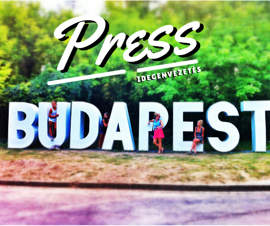 press_budapest_cover.png
