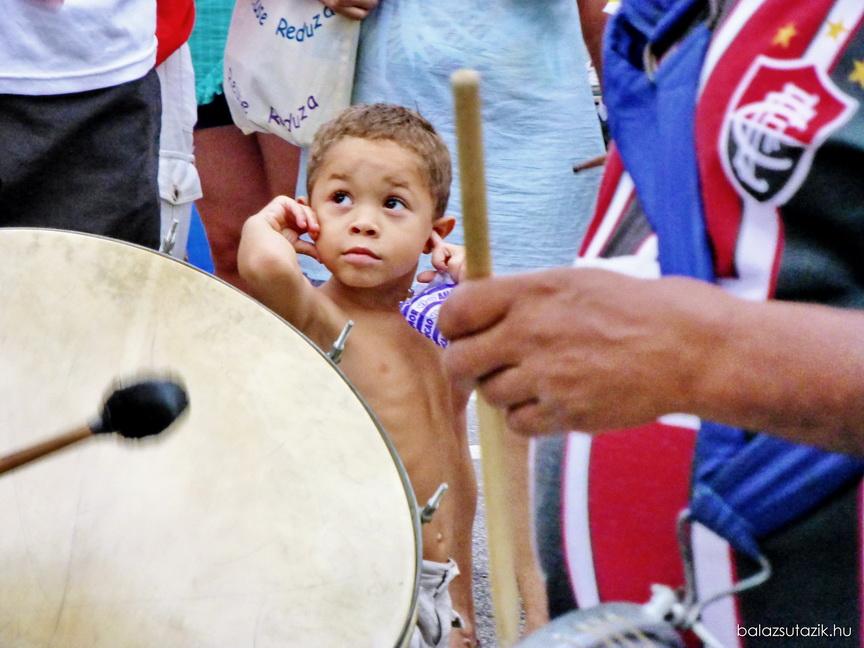 rio_karneval_balazs07.JPG
