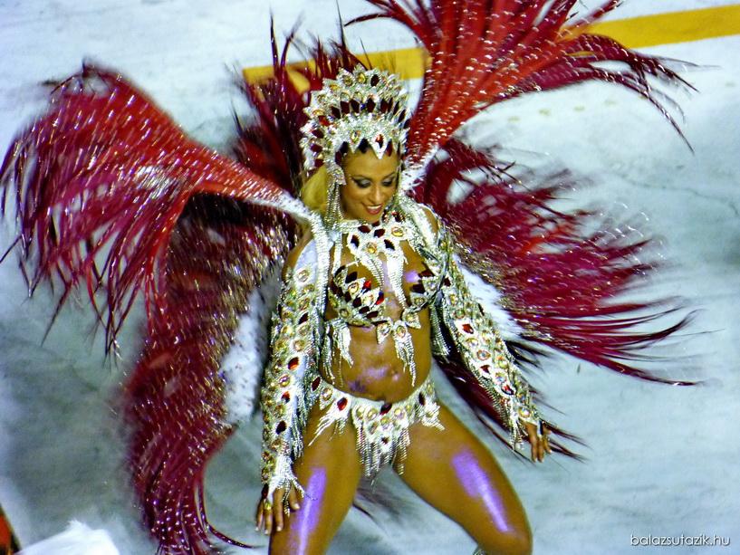 rio_karneval_balazs14.JPG