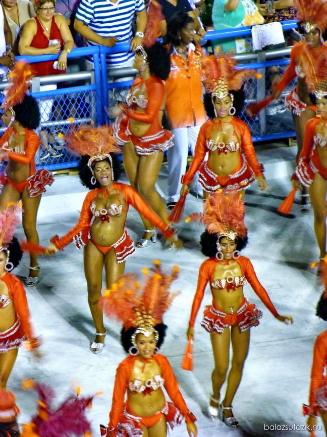 rio_karneval_balazs15.JPG