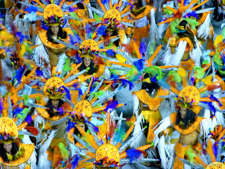 rio_karneval_balazs18.JPG