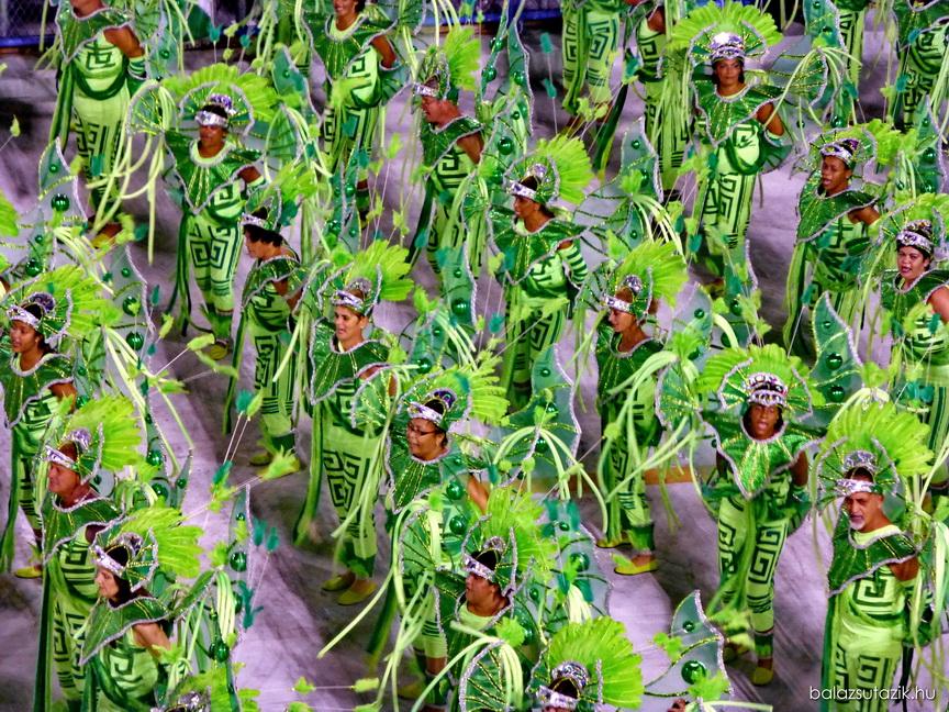 rio_karneval_balazs22.JPG