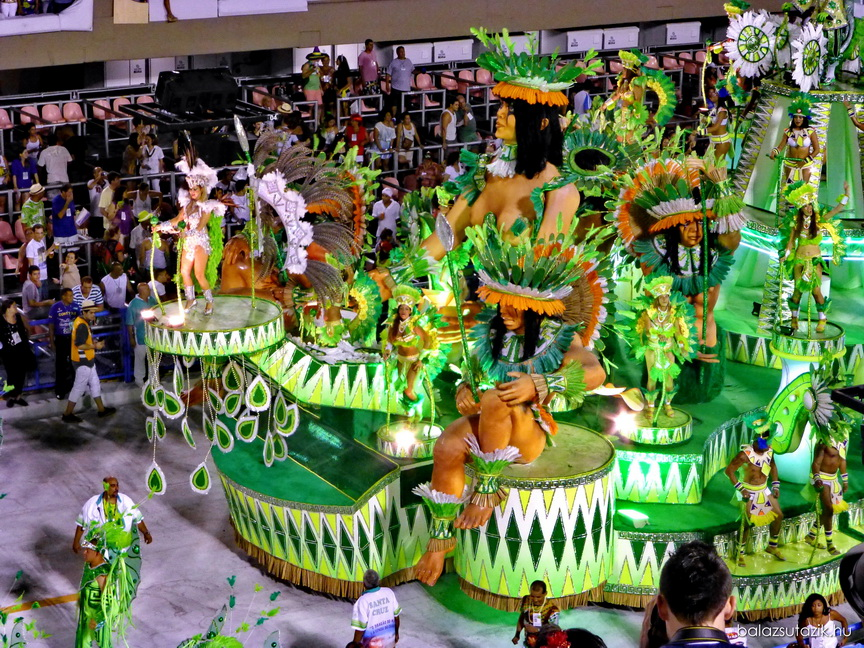 rio_karneval_balazs23.JPG