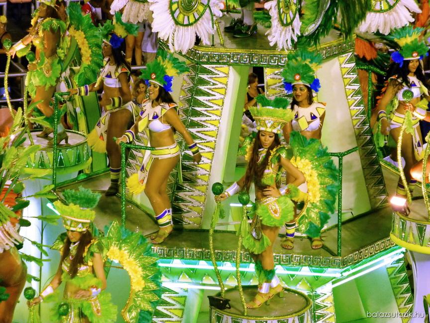 rio_karneval_balazs24.JPG