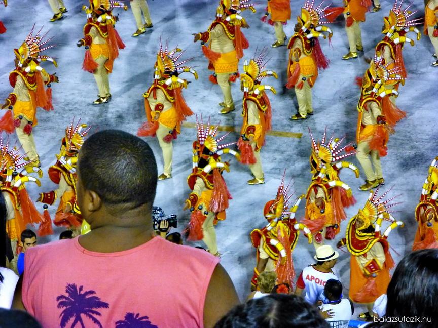 rio_karneval_balazs44.JPG