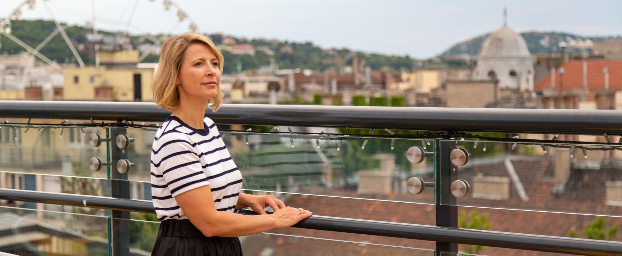aria_rooftop.jpg