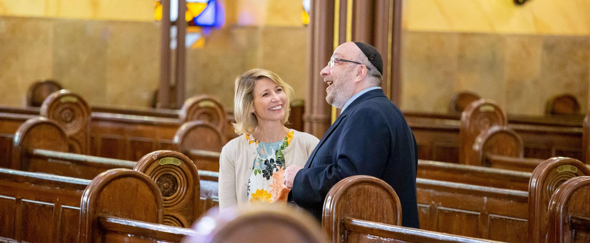 synagogue_budapest.jpg