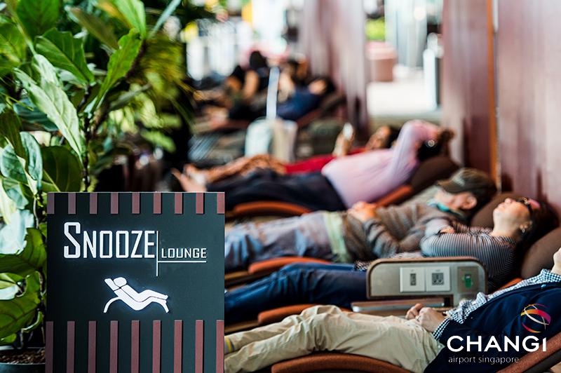 terminal_3_transit_snooze_lounge_1.jpg
