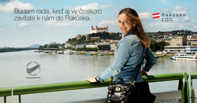 travel_builds_bridges_solidarita_a_sloboda_cestova_ako_nosne_piliere_novej_kampane_0-17_screenshot_resize.png