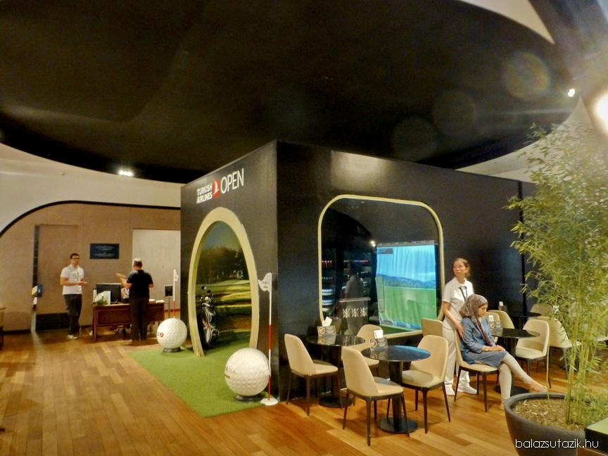 turkish_lounge_10.JPG