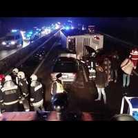 M3-as buszbaleset kártérítési következményei