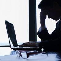 Milliós kártérítés járhat a foglalkozási megbetegedésért