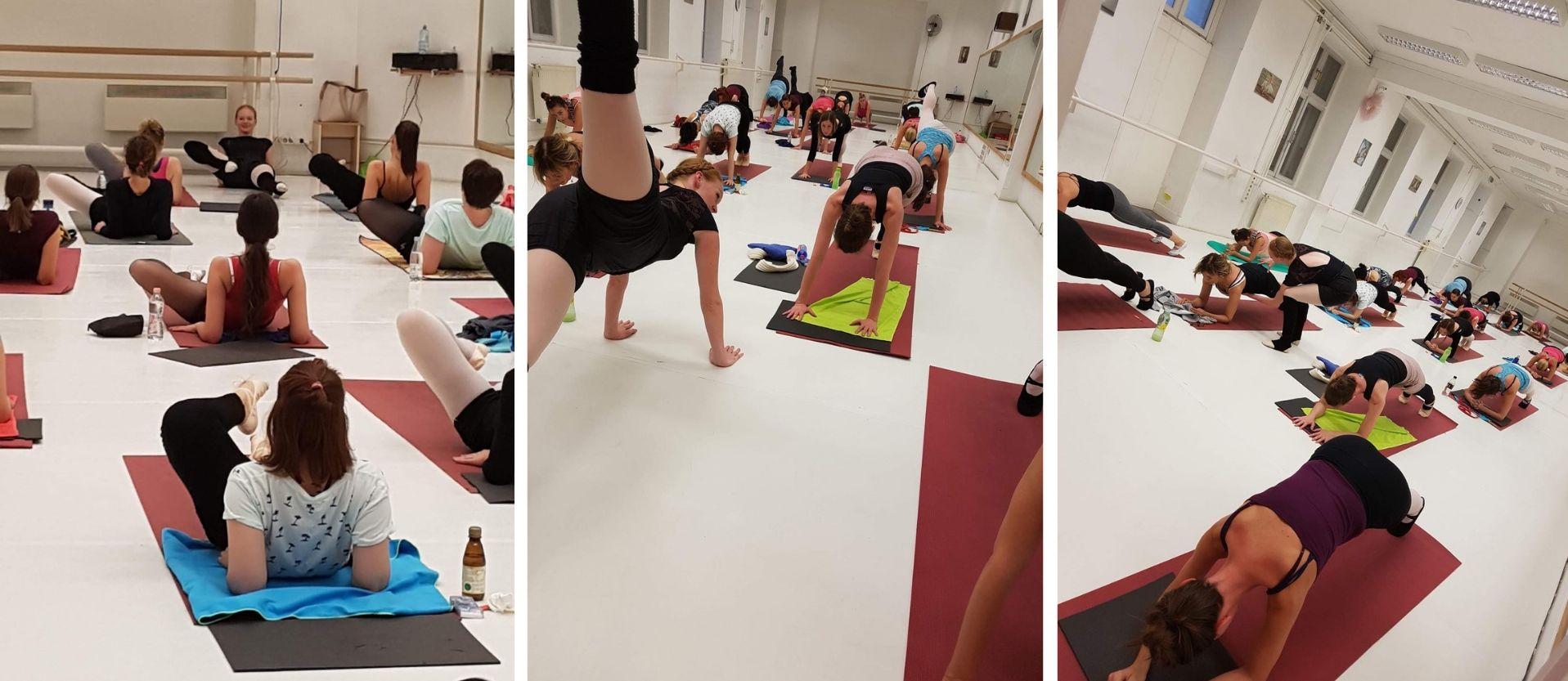 balett_stretching_miami_balett_budapest_1.jpg
